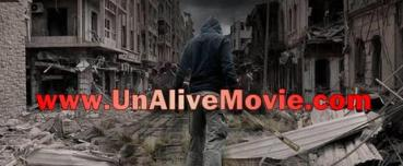 unalive movie